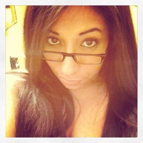 instagram:samanthaTexas's avatar