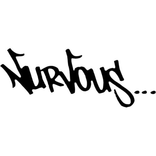 5 -  Luke Million - Midnight (Poupon Remix) - Nurvous