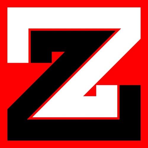 KAEJ (Generation Z)'s avatar