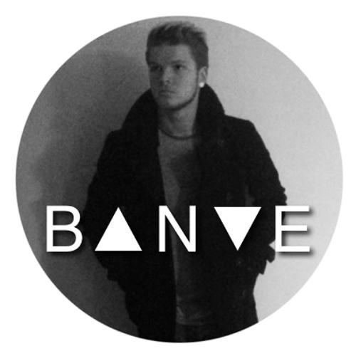 B ▲ N ▼ E's avatar
