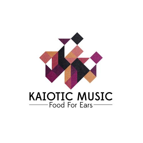 kaioticmusic's avatar
