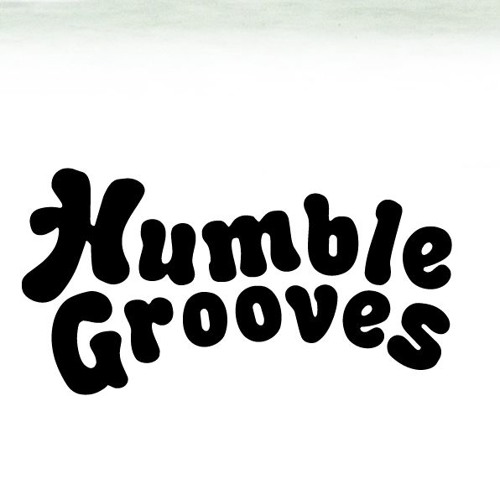 Humble Grooves's avatar