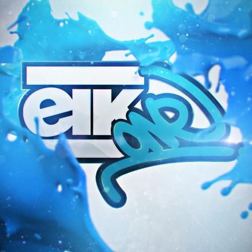 eikONE's avatar