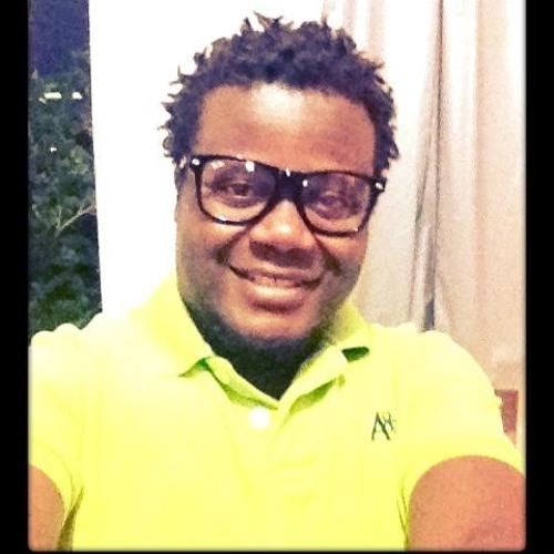 Leandro lima's avatar