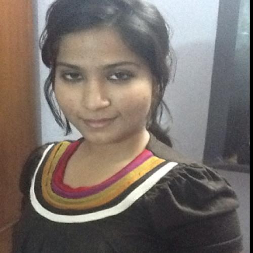 iqra arif's avatar