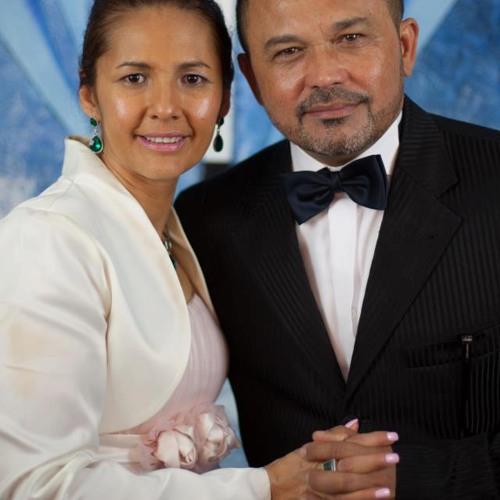 Ap. Ezaú Casales's avatar