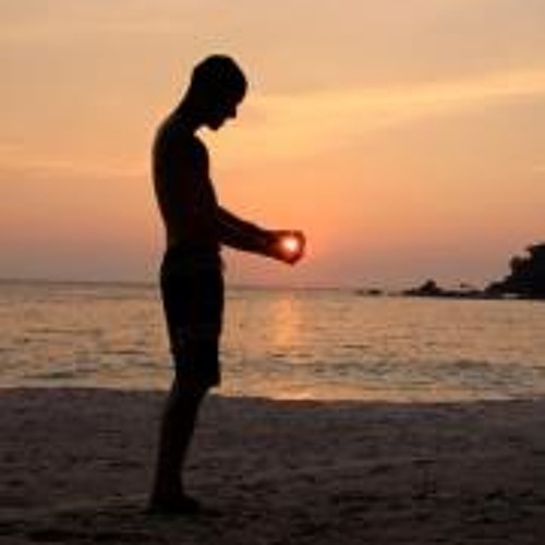 Arno Van Dongen 1's avatar
