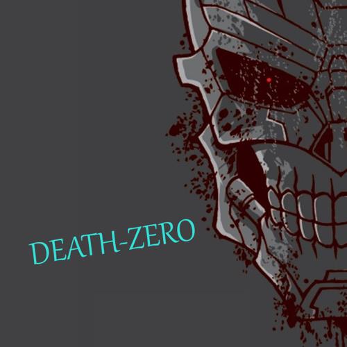 DEATH-ZERO's avatar