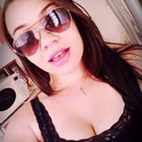 user803357366's avatar