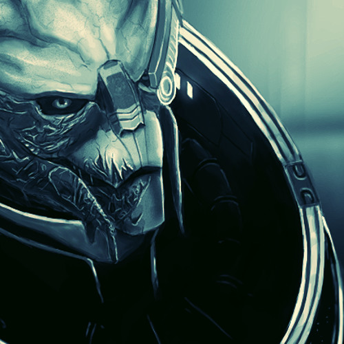 Ystil Jvc's avatar
