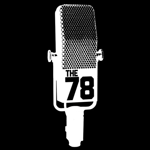 the78band's avatar