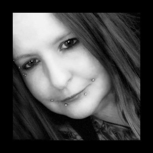 Alissa Harper's avatar