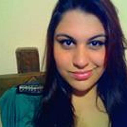Tamires Batista Ribeiro's avatar
