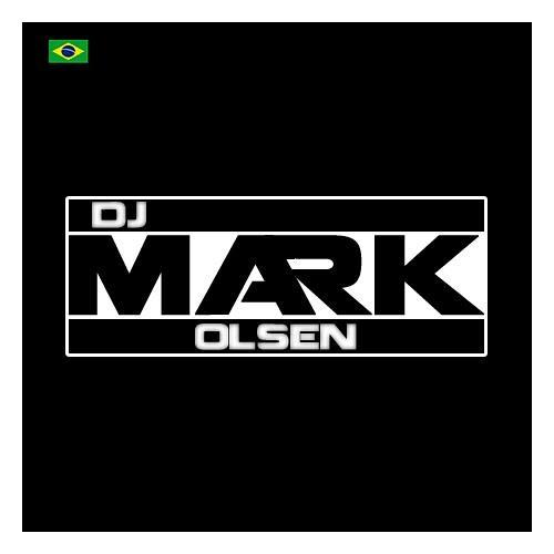 MarkOlsen.DJ's avatar