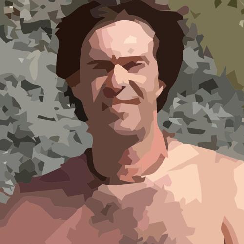 falcaoaoluar's avatar