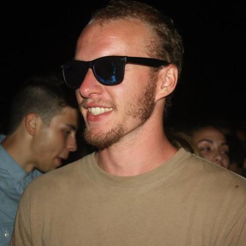 Robb In's avatar