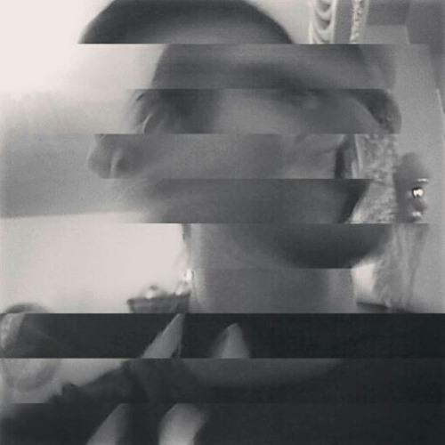 Noro Avagyan's avatar