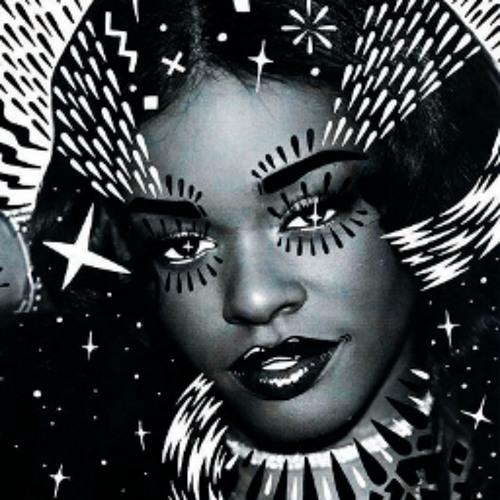 Azealia Banks Brasil's avatar