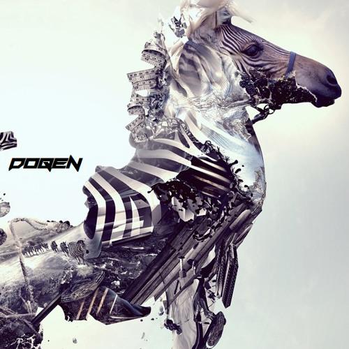 DOQEN's avatar