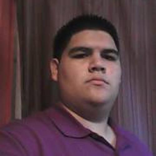 Jesus Gonzalez 228's avatar