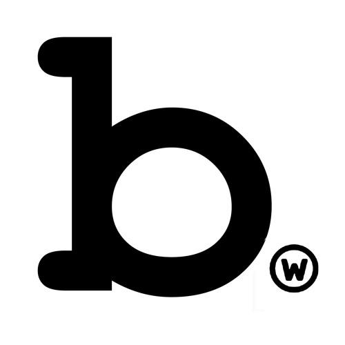 bookworm_defco's avatar
