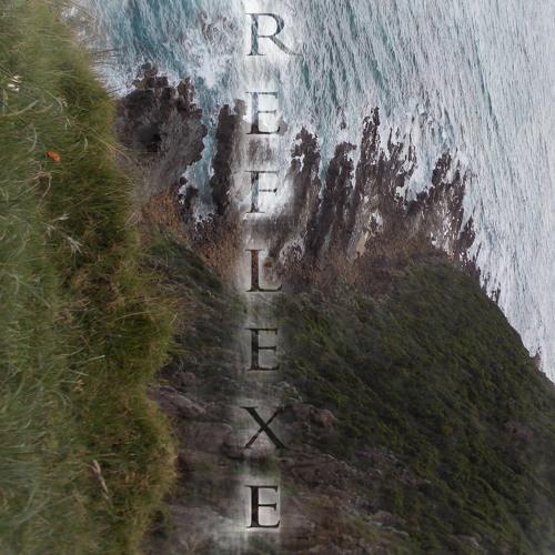 Reflexe's avatar