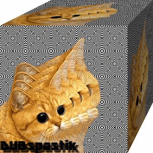 DUBspastik's avatar