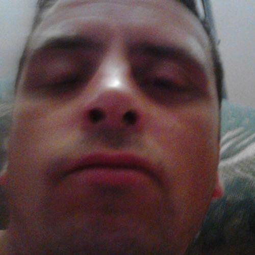 rjs38's avatar