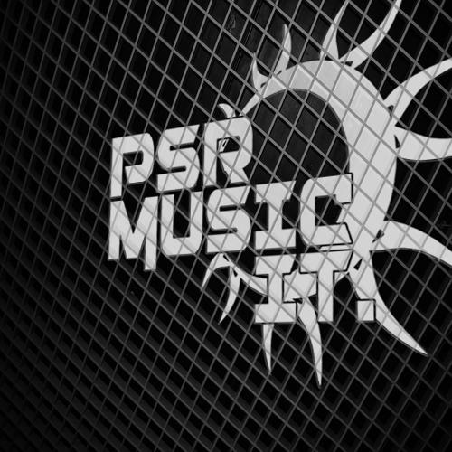 Psr Music It.'s avatar