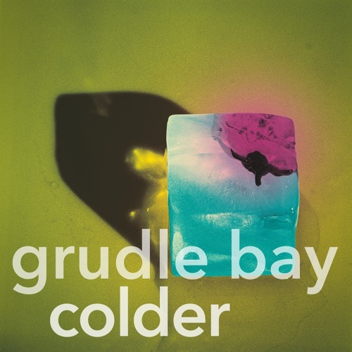 Grudle Bay's avatar