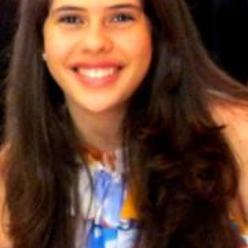 Júlia Ramos 20's avatar