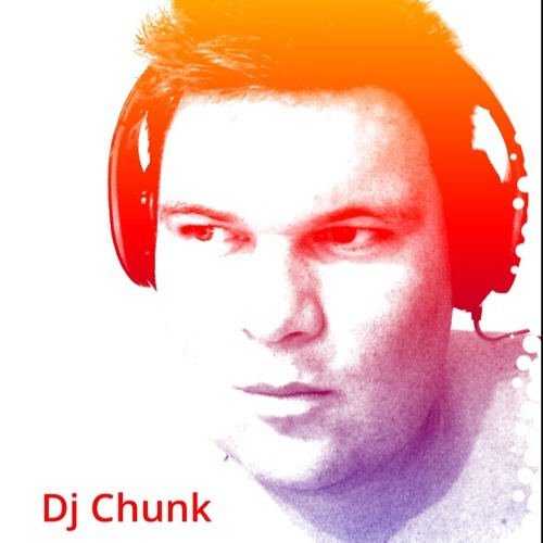 Deano5482's avatar