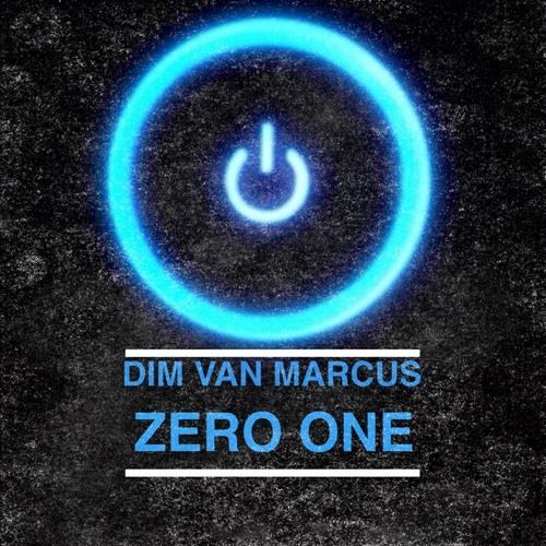 Dim Van Marcus's avatar
