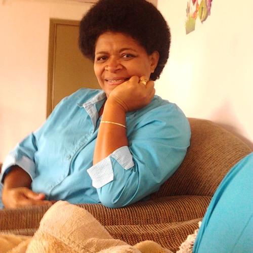 Kara Silikula Nabalarua's avatar