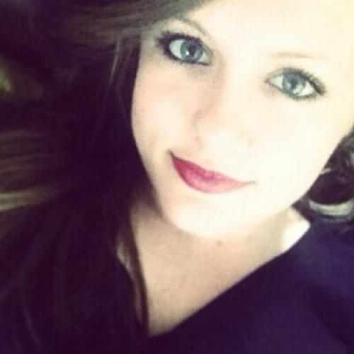 claire_bear_458513's avatar
