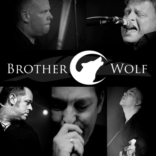 Brother-Wolf's avatar