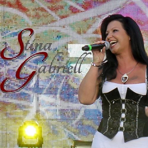 Stina Gabriell's avatar