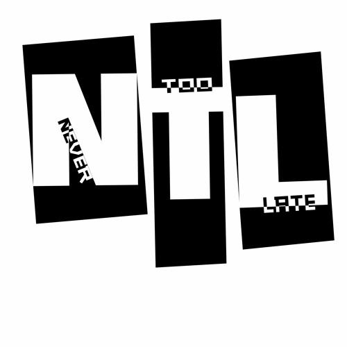 DJNTL's avatar