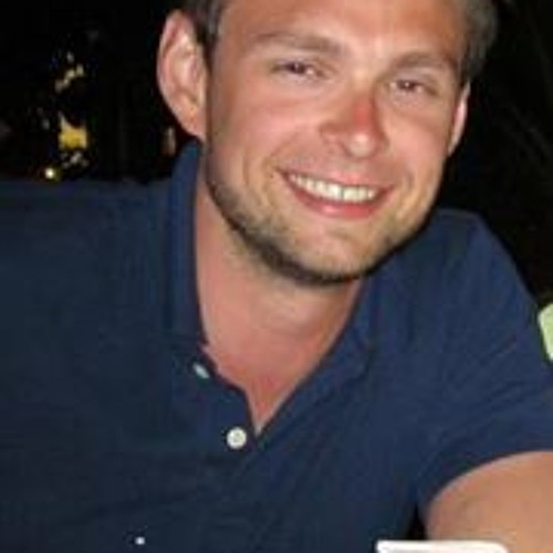 John Addison 1's avatar
