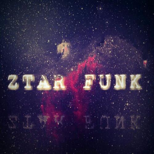 Ztar Funk's avatar