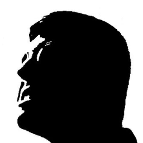 Steven Mcclurg's avatar