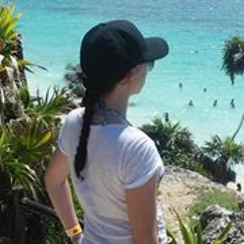 Raiany Almeida 1's avatar