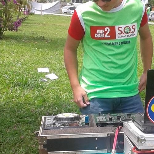 Previa - Ai Ta Maravilhoso Rmx Mixagens Produções By Dj junior Mix Innovation In Sound