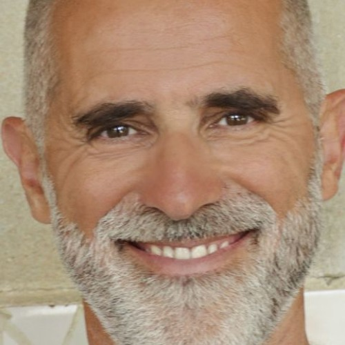 Stephane Martin 1's avatar