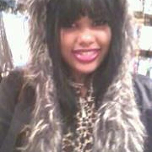 chrisy22's avatar