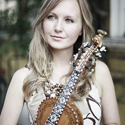 Annika Westgård's avatar
