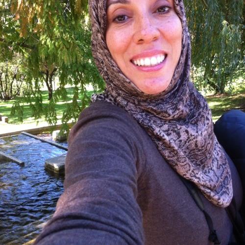 Najla Ben's avatar