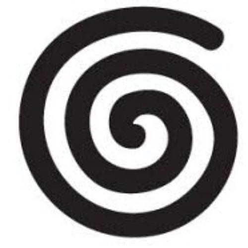 sune*'s avatar