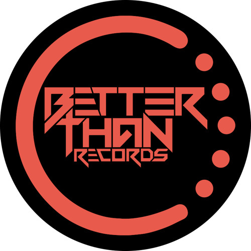 Better Than Records's avatar