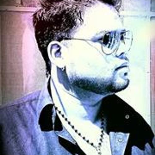 Raheel Paul's avatar